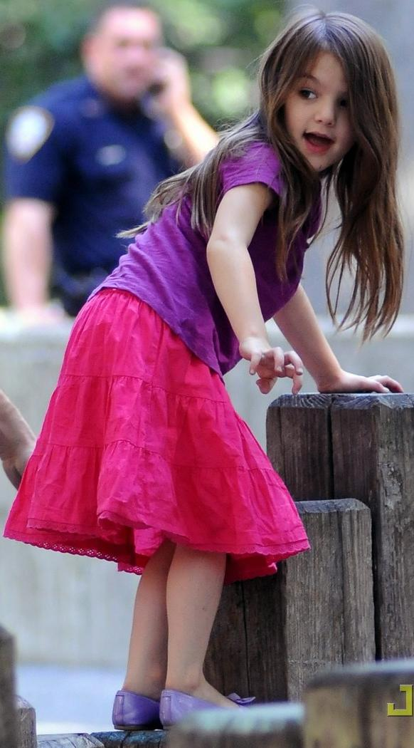 Blog de carolinereis : sobre tudo e algo mais.., que  tal uma seleção das crianças mais lindas do mundo .. ... ... ...